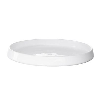 Mísa FLOAT 32,5 cm bílá_0