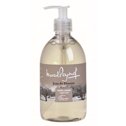 Tekuté mýdlo 500 ml Jean de Florette_0