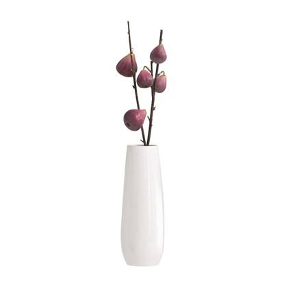 Větvička s fíky - fialová_0