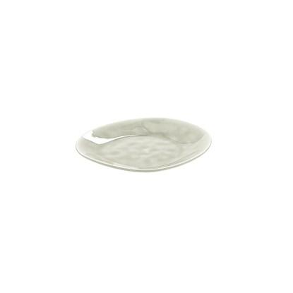 Dezertní talíř 18 cm champagne_1