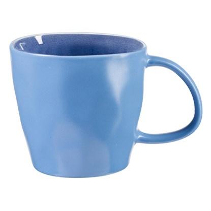 Šálek na kávu levandulový_0