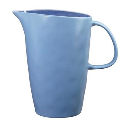 Džbán 1,1l modrý_0
