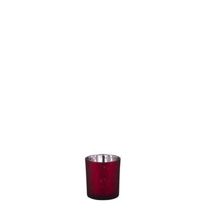 Svícen ARI 8 cm pro čajovou svíčku_0