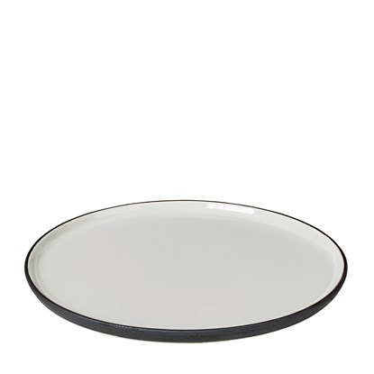Dezertní talíř ESRUM_0