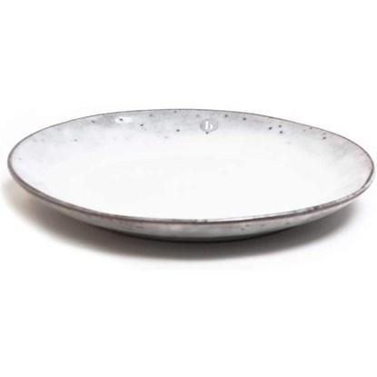 Hluboký talíř NORDIC SAND 29 cm pískový_4