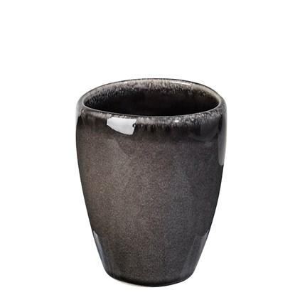 Hrnek NORDIC COAL bez ouška 250ml_0