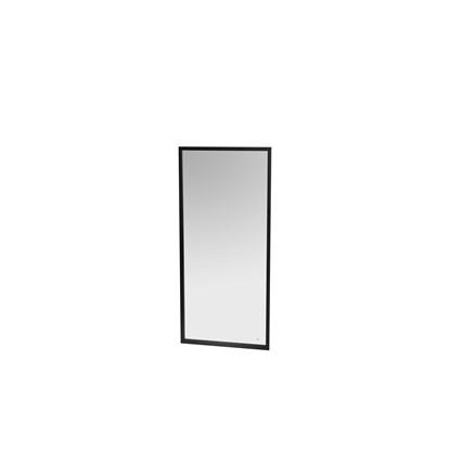 Zrcadlo TALJA 50x110 cm_0