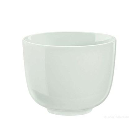 Šálek na čaj ASA KOLIBRI 0,15 l_0