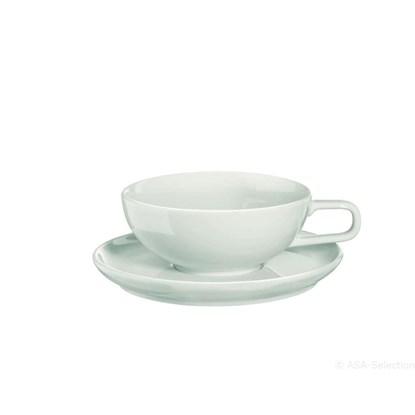 Šálek na čaj ASA KOLIBRI 0,2 l_0