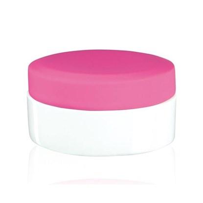 Dóza s víčkem BEAUTY pink_0