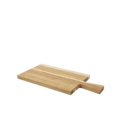 Kuchyňské prkénko TYRA 20x40cm_0