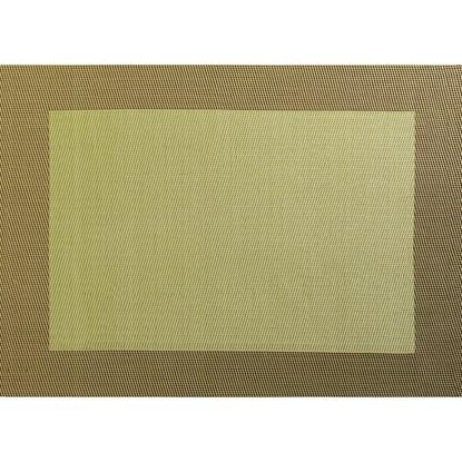 Prostírání 33 x 46 olivově zelená_0
