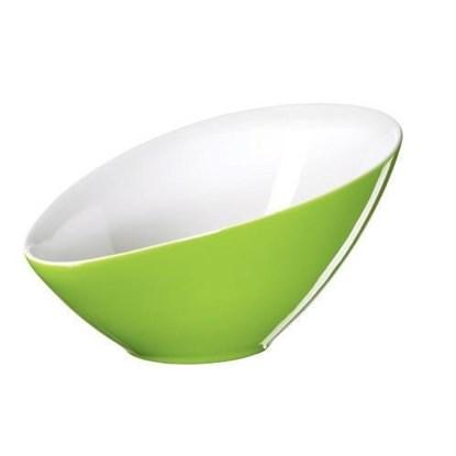 Mísa VONGOLE D.15,5cm zelená NEW_0