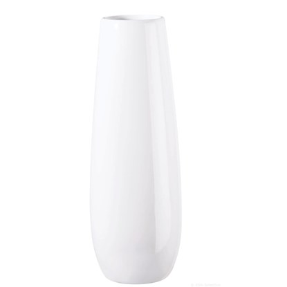 Váza EASE XL 60 cm_1