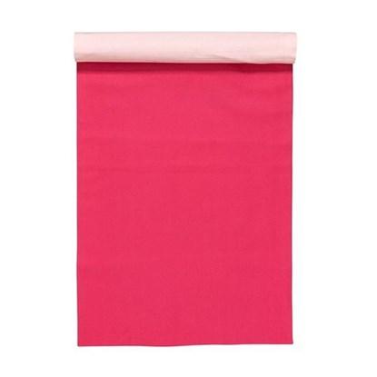 Středový pás 45x150 MICKY - pink_0