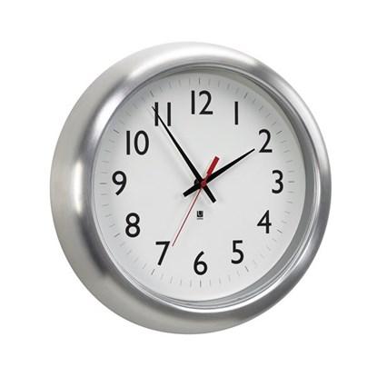 Nástěnné hodiny STATION_0