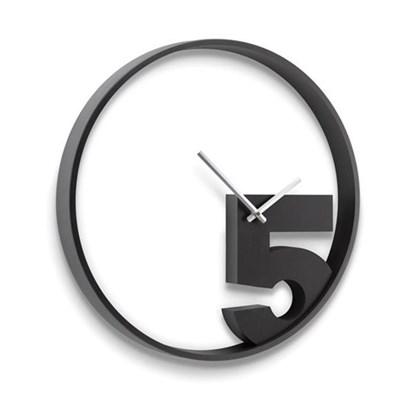 Nástěnné hodiny TAKE 5_0