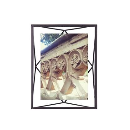 Fotorámeček PRISMA 13x18 cm černý_0