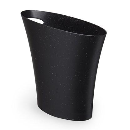 Odpadkový koš SKINNY GALAXY 7,5 l_0