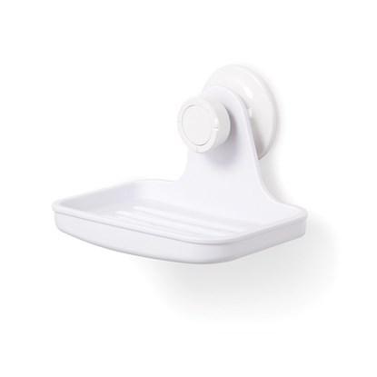 Nástěnná miska na mýdlo FLEX_4