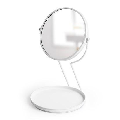 Oboustranné zrcadlo SEE ME_2