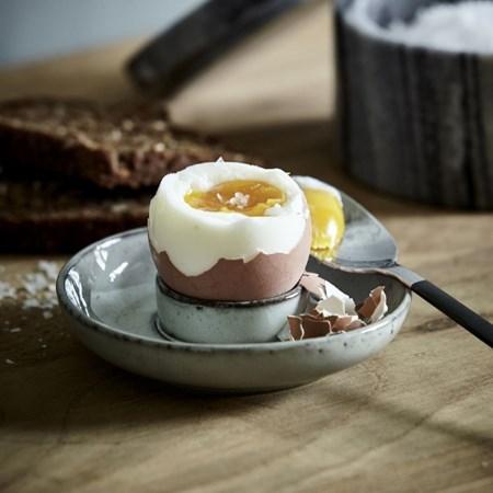 Obrázek pro kategorii Na vajíčka