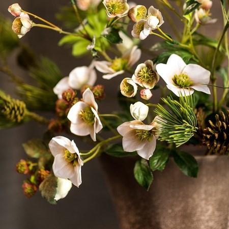 Obrázek pro kategorii Umelé kvety