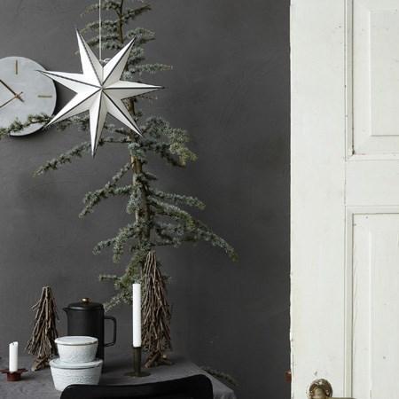 Obrázok pre kategóriu Dekorace na vánoce