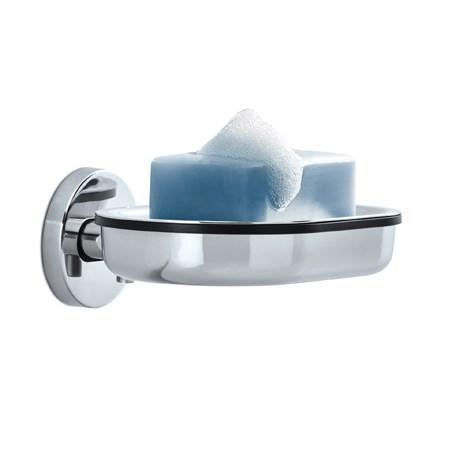 Obrázok pre kategóriu Misky na mydlo