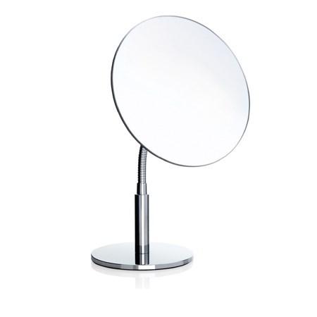 Obrázek pro kategorii Kozmetické zrkadlá