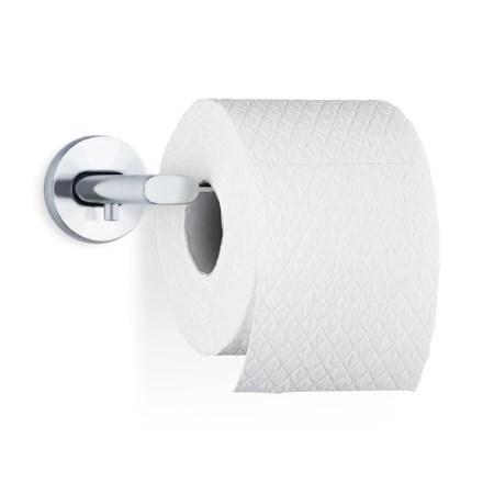 Obrázok pre kategóriu Držiaky na toaletný papier