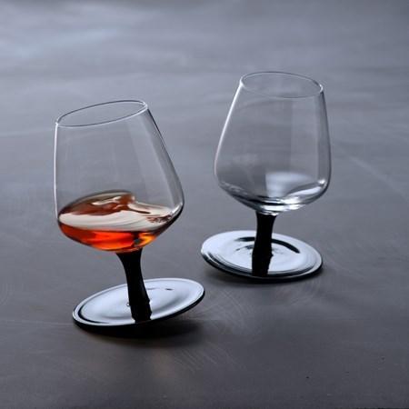Obrázek pro kategorii Poháre na alkohol