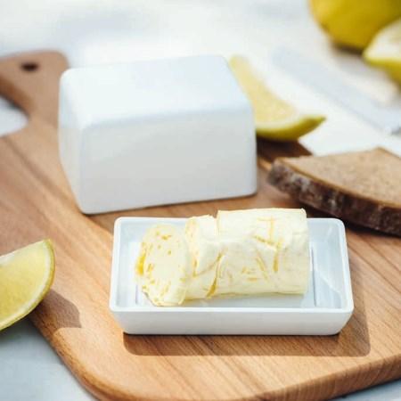 Obrázek pro kategorii Dózy na maslo