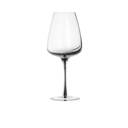Sklenice na bílé víno SMOKE 400ml_0