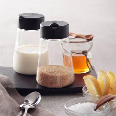 Obrázek pro kategorii Mliečenky a cukorničky