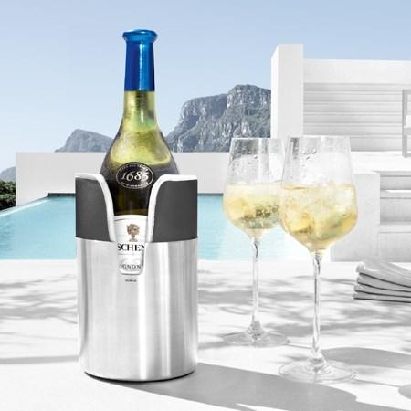 Obrázek pro kategorii Chladiče na víno