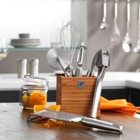 Obrázek pro kategorii Pomocníci v kuchyni
