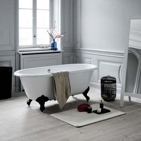 Obrázek pro kategorii Kúpeľňové predložky