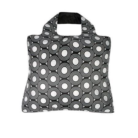 Obrázek pro kategorii Skladacie nákupné tašky