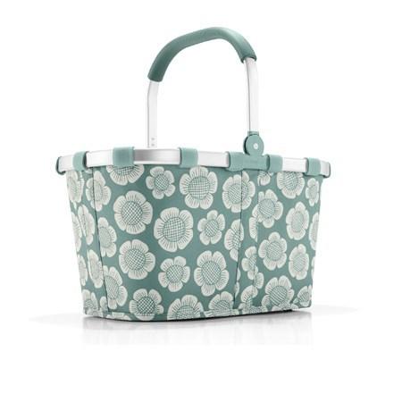 Obrázek pro kategorii Nákupné košíky Carrybag