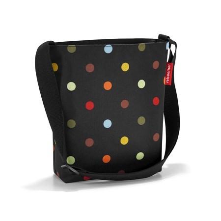 Obrázek pro kategorii Módne nákupné tašky