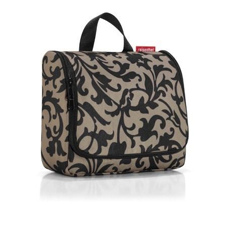 Obrázek pro kategorii Kozmetické tašky