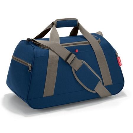 Obrázek pro kategorii Športové tašky
