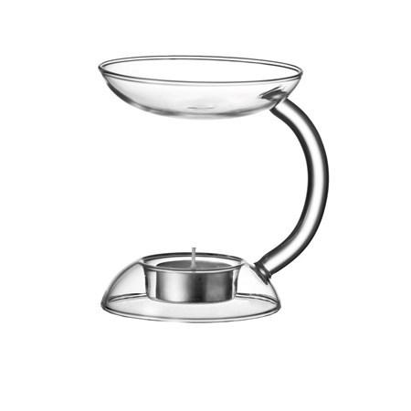 Obrázek pro kategorii Aromalampy a oleje