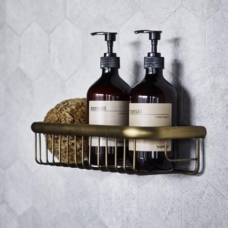 Obrázek pro kategorii Sprchové gély a šampóny