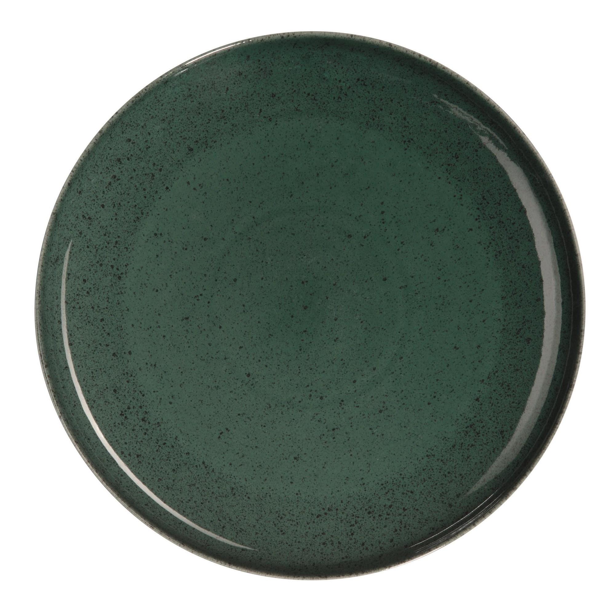Velký talíř SAISONS 31 cm_0