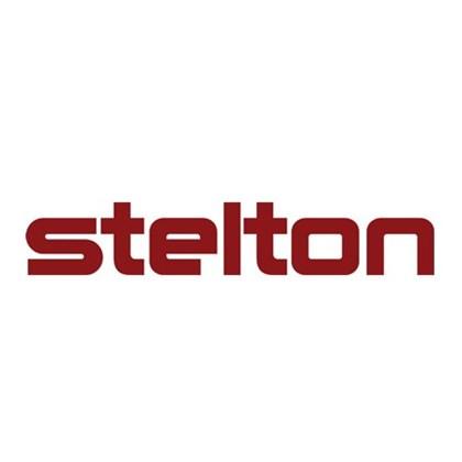 Obrázok pre výrobcu Stelton