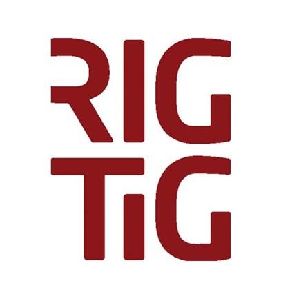Obrázok pre výrobcu Rig - Tig