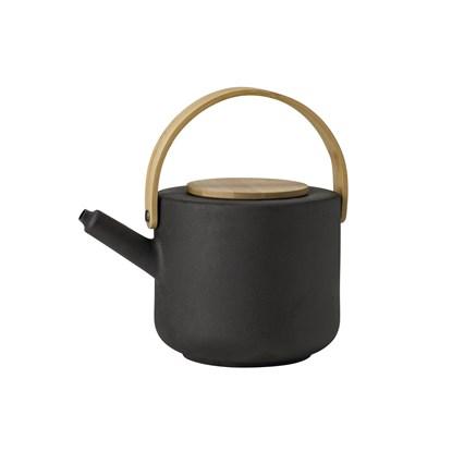 Konvice na čaj THEO 1,25l_4