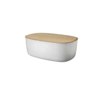Chlebník BOX-IT bílá_1